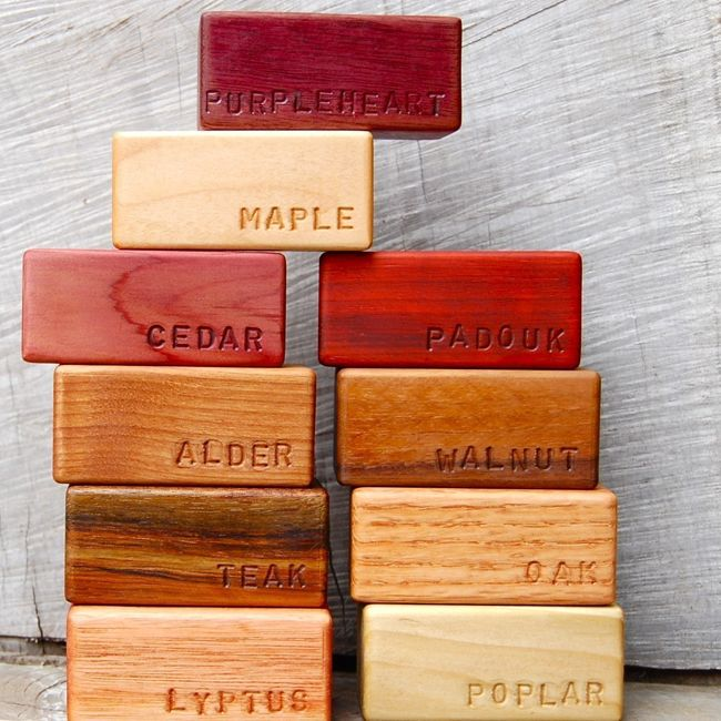 type of woods for furniture. Types Of Wood Type Woods For Furniture